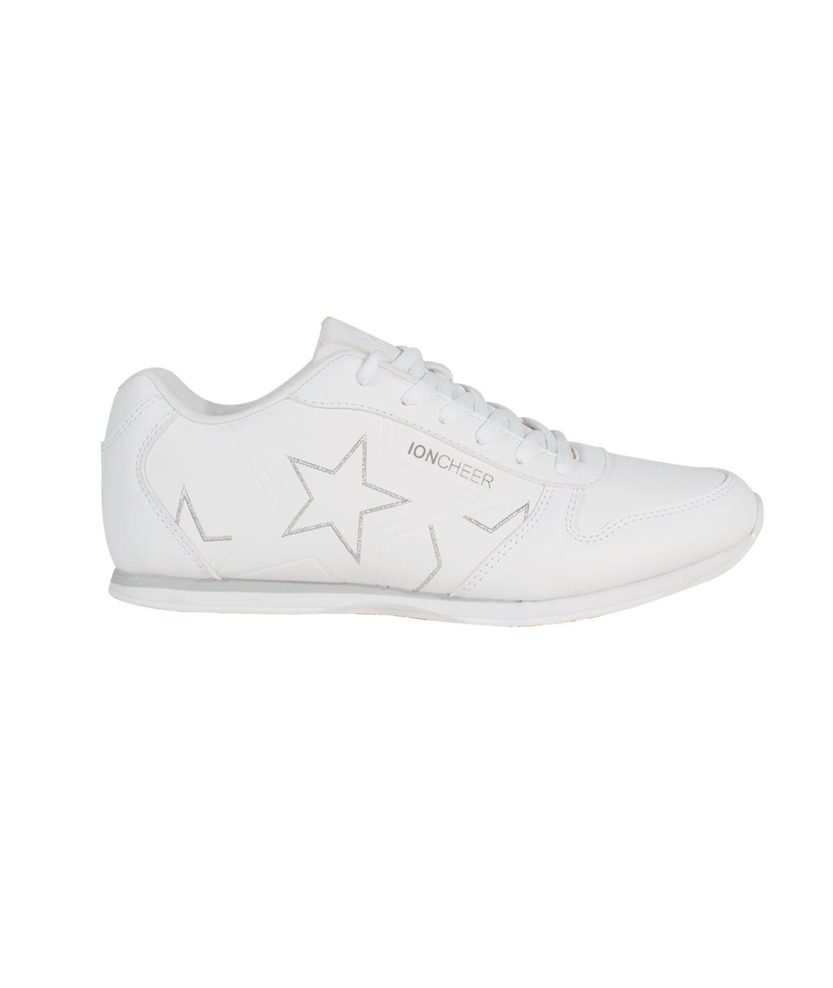 cheerleading shoes payless
